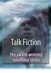 Talk Fiction